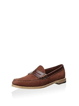 G. H. Bass Men's Bradford Loafer