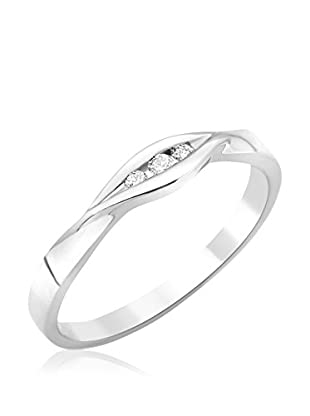 Miore Ring R064W9Kf