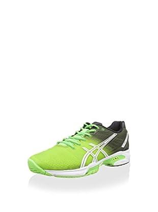 Asics Sportschuh Gel-Solution Speed 2