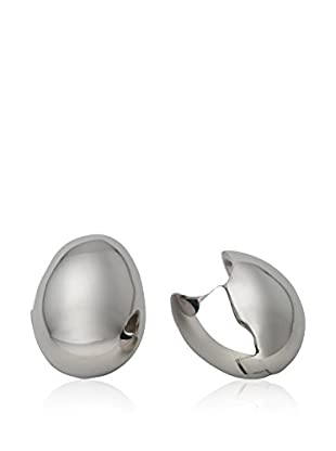 Miore Orecchini VP61027E argento 925