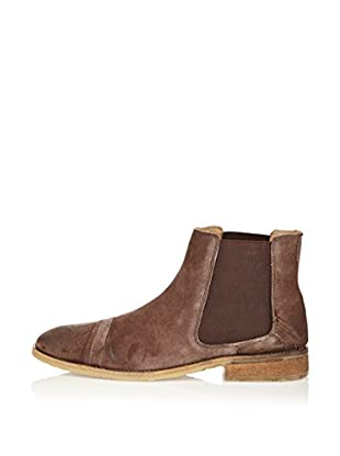 Lolita Kye Chelsea Boot