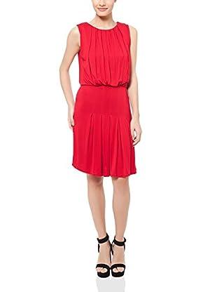 The Jersey Dress Company Kleid 3298