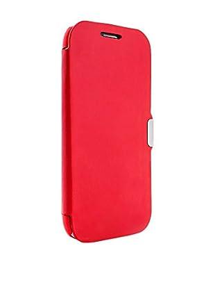 imperii Funda Magnetic Lock Samsung Galaxy S3 Rojo