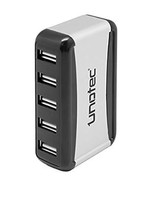 UNOTEC Hub USB