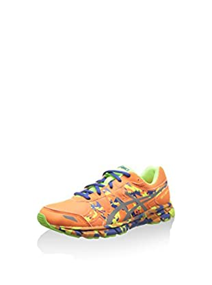 Asics Zapatillas Deportivas Gel-Lightplay Gs