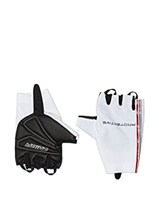 Protective Guantes Race
