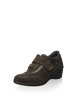IGI&Co Keil Sneaker 2810200