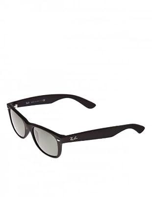 Ray Ban Sonnenbrille 2132 (Schwarz)