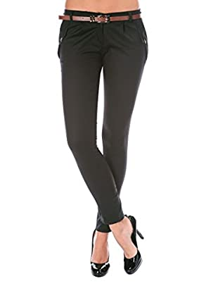 Special pants Pantalón Gaby