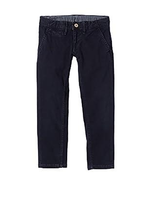 Pepe Jeans Pantalón Dax Kids