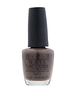 OPI Esmalte How Great Is Your Dane? Nln44 15.0 ml