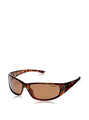 Columbia Sonnenbrille Borrego 1 (61 mm) havanna