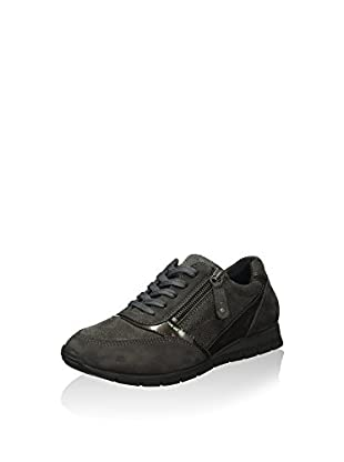 Comfortabel Zapatos derby 950664