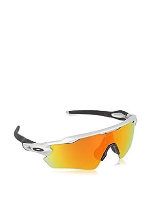 Oakley Sonnenbrille Mod. 9208 920802 (130 mm) silberfarben