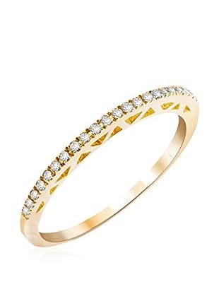 Miore Ring Spy4055R
