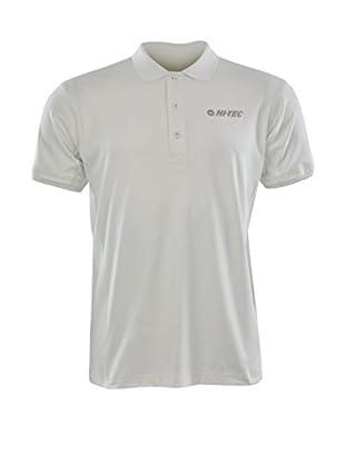 Hi-Tec Poloshirt Fenton