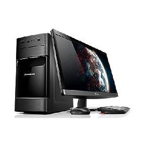 Lenovo H520 57-316300 Desktop PC