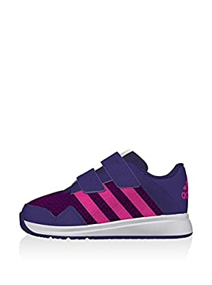 adidas Zapatillas Snice 4 CF I