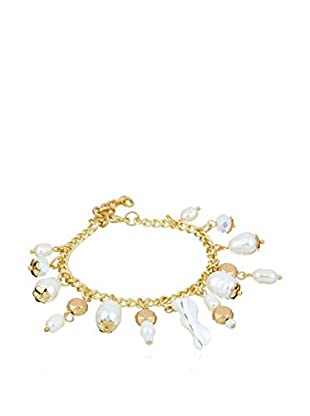 Mélancolie Pulsera Betty Dorado