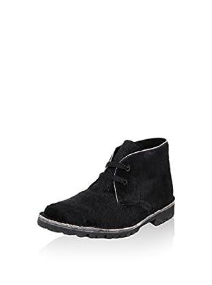 ONAKO' Desert Boot