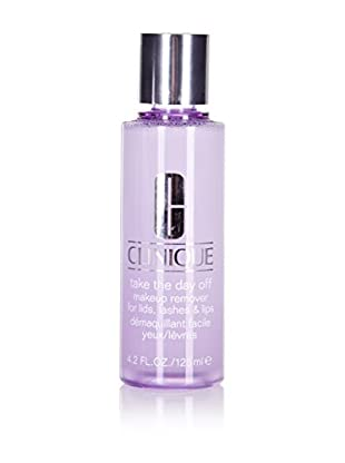 CLINIQUE Make Up Entferner Take The Day Off 125 ml, Preis/100 ml: 15.16 EUR