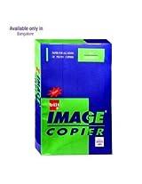 Bilt Image Copier Paper - A4 70gsm (500 Sheets)