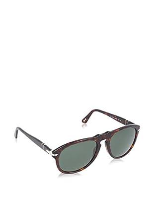 Persol Sonnenbrille 649 24_31 (56 mm) havanna