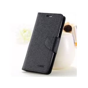 High Quality Flip Carry Case Cover for HTC Desire 816