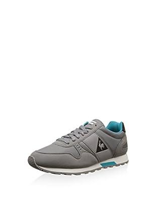 Le Coq Sportif Sneaker Kl Runner Neon