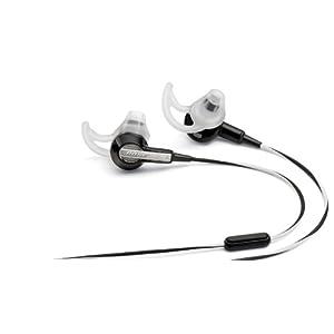 Bose Mie2i Headsets