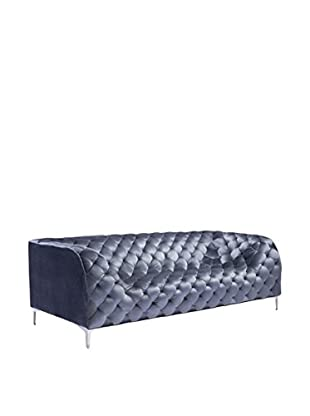 Zuo Modern Providence Sofa