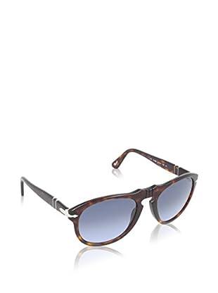 Persol Gafas de Sol 649 24_86 (52 mm) Havana
