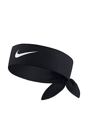 Nike Fascia Tennis Headband