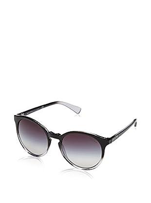 Ralph Lauren Sonnenbrille RA51625011154 (59 mm) schwarz/weiß