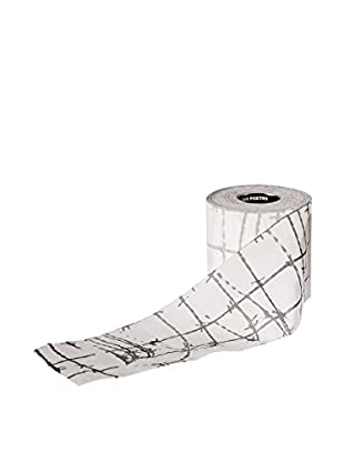 Seletti Barbed Wire Toilet Paper, 131'