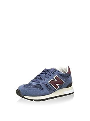 New Balance Sneaker K1300Bly