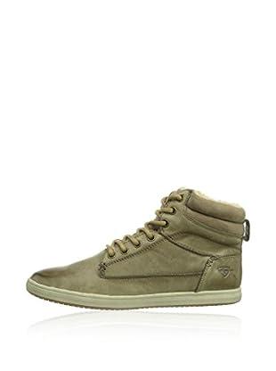 Tamaris Hightop Sneaker 26213