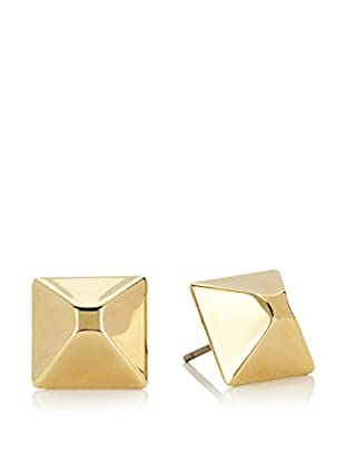 Marc by Marc Jacobs Orecchino Large Studs