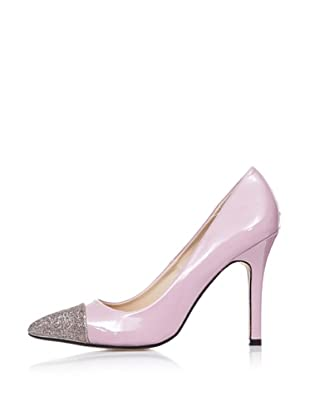 Furiezza Pumps
