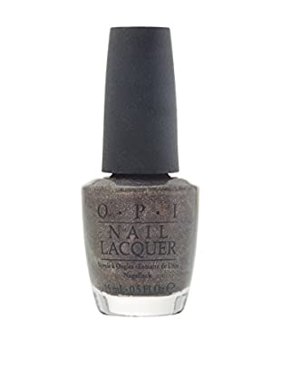 OPI Esmalte My Private Jet Nlb59 15.0 ml