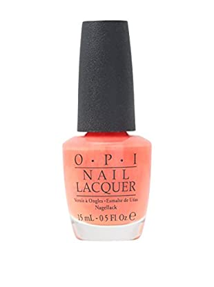 OPI Esmalte Cant Afjord Not To Nln43 15.0 ml