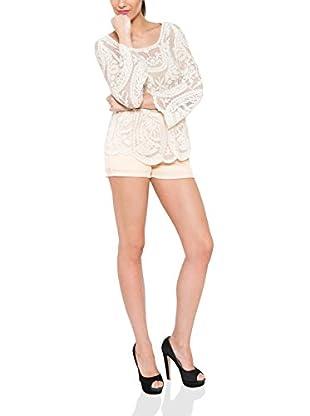 Tantra Shorts Shorts solid