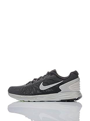 Nike Sneaker Wmns Lunarglide 6 Flash