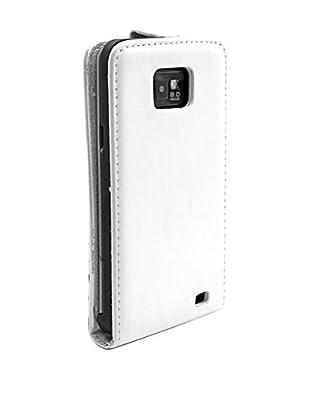 imperii Funda Samsung Galaxy S2 Blanco
