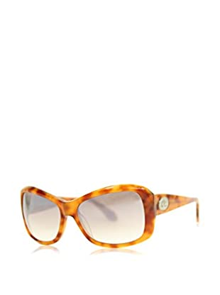 La Martina Sonnenbrille 51902 (55 mm) orange