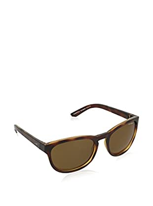 Arnette Occhiali da sole Polarized Pleasantville (57 mm) Avana