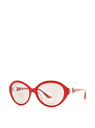 Moschino Sonnenbrille 69803 (55 mm) rot