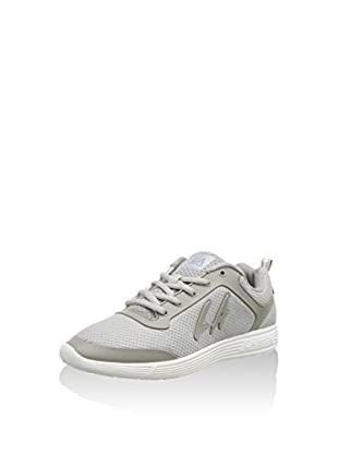 L.A. Gear Zapatillas D-Light