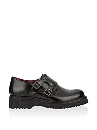 Wrangler Zapatos Riva Kyf