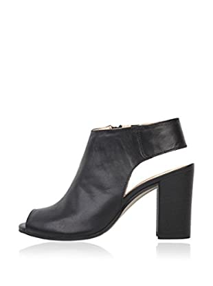 VERSACE 19.69 Ankle Boot Lucille